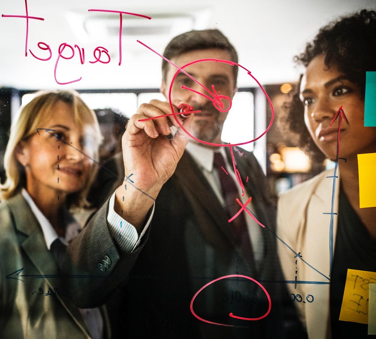 Comment le «knowledge management» booste votre marque