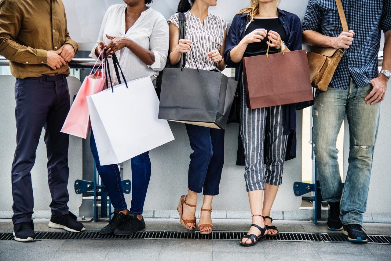Comment le vendeur intervient dans l'expérience client en 3 étapes