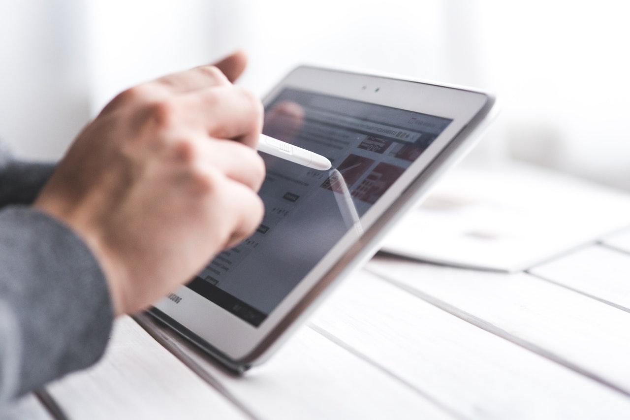 La digitalisation des processus: un levier de performance