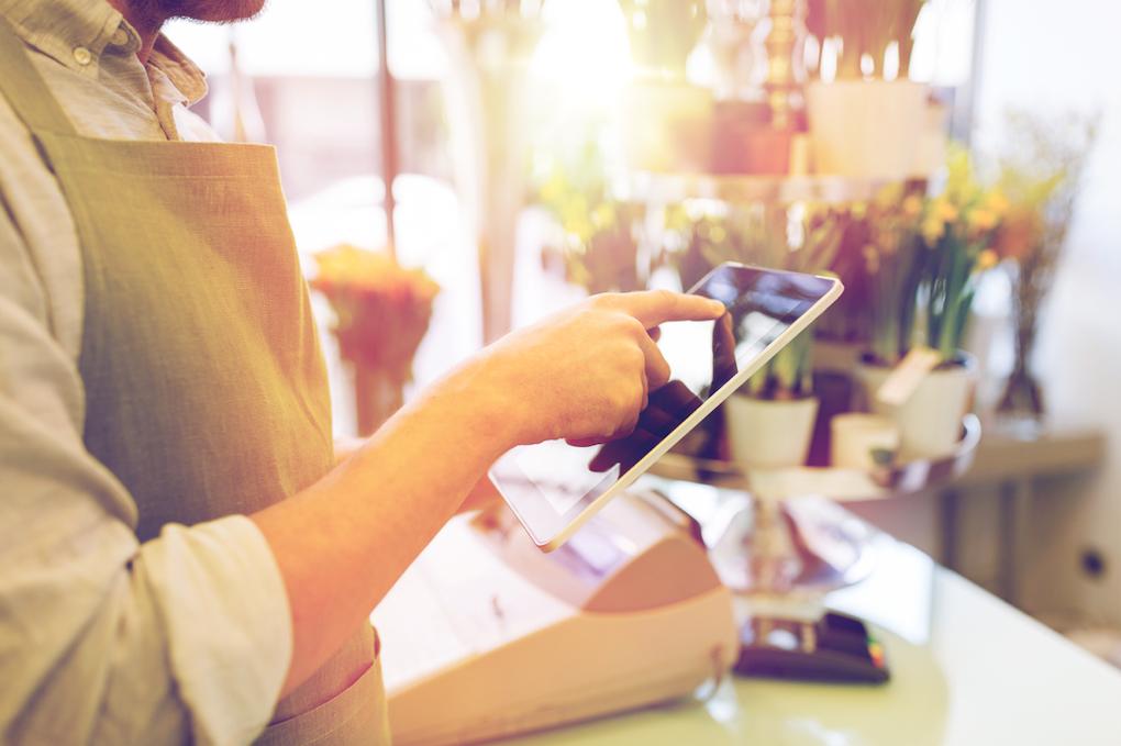 Comment améliorer la relation client/vendeur ?